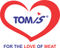 Tomis Abattoir