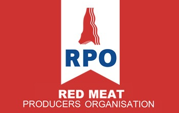 RPO logo